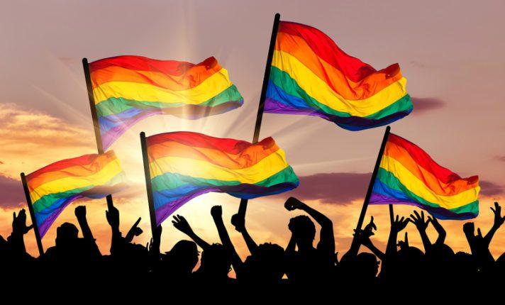 Rafael Leick conta sua experiência de intercâmbio, homossexualidade e autoaceitação