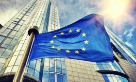Brasileiros terão que pagar 7 euros para entrar na Europa