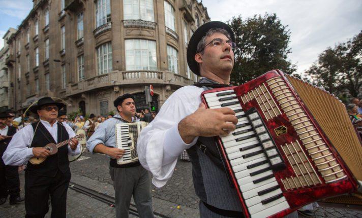 Conheça as festas populares que celebram São João na Europa