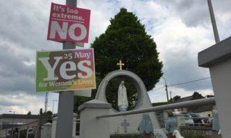 5 referendos na Irlanda que foram importantes para a história do país