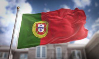 Cidadania portuguesa: tire suas dúvidas sobre o processo