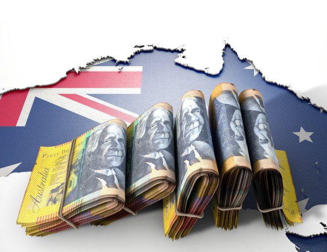 Dólar australiano mais barato que outras moedas de países comuns para intercambistas faz da Austrália a primeira procurada pelos brasileiros para viver fora. Foto: Depositphotos