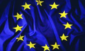 ETIAS: novo sistema de entrada de estrangeiros na Europa começa em 2022