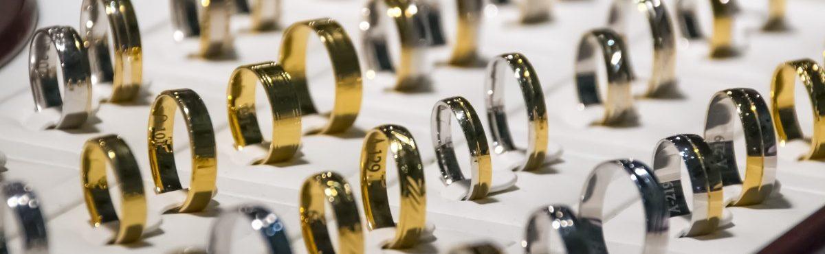 Polícia descobre esquema de casamentos falsos na Irlanda