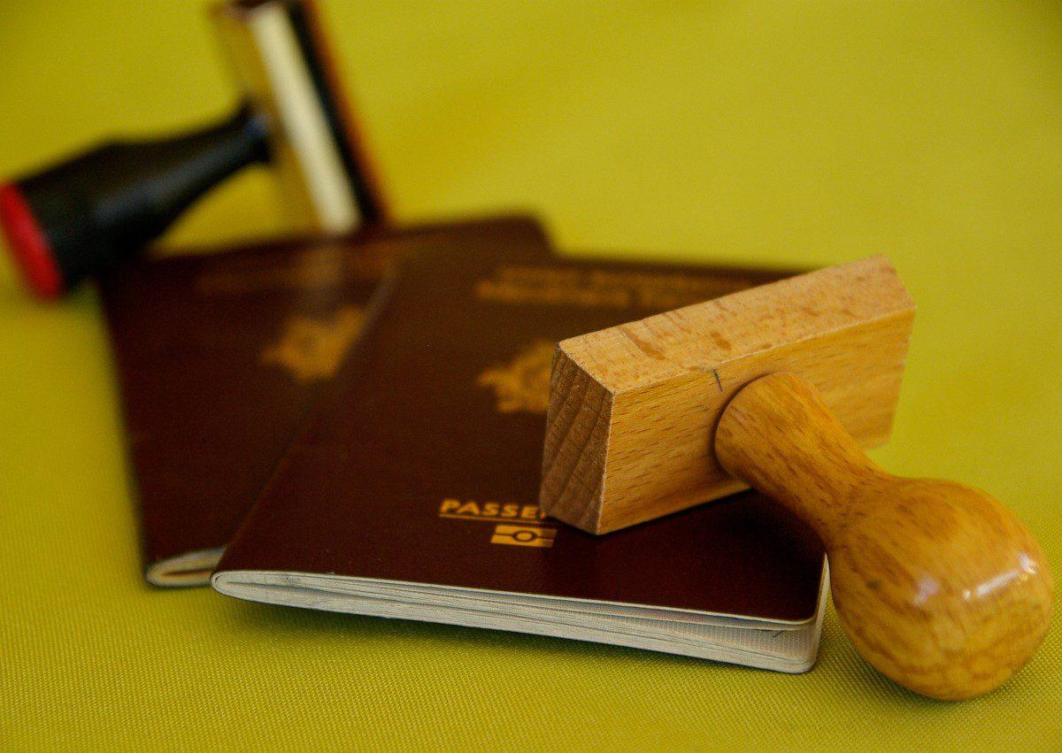 Irlanda autoriza vistos para reunificação familiar e permissão de trabalho