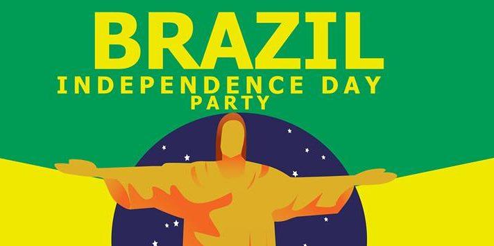 9 eventos brasileiros que vão bombar na Irlanda em setembro