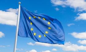O que é e quais países pertencem ao Tratado de Schengen?