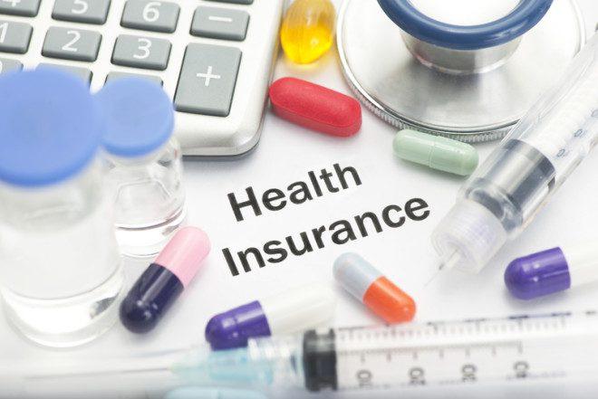 Que seguro saúde escolher para o seu intercâmbio? © Sherry Young | Dreamstime.com