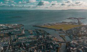 Galway: Saiba tudo sobre uma das principais cidades da Irlanda