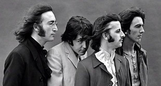 Evento celebra obra e carreira dos Beatles. Foto: The Irish Times