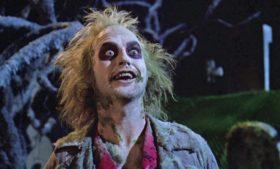 Eventos imperdíveis para você conferir neste Halloween
