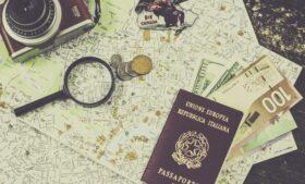 Cidadania italiana: como iniciar o processo?