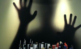 Roteiro de pubs mal-assombrados em Dublin