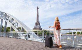 Melhores destinos para um ano sabático no exterior