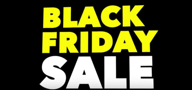 Harvey Norman vai cobrir ofertas de outras lojas nessa Black Friday