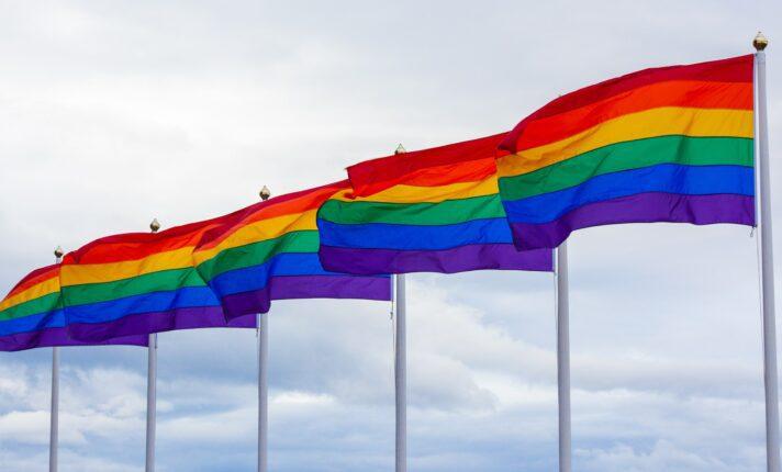 Guia Irlanda LGBTQ: história de luta e conquistas, vida noturna e cultural