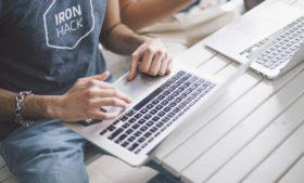 Mude sua vida: aprenda a programar