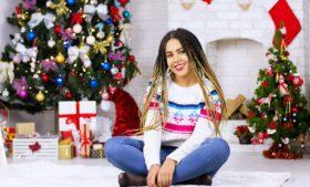 Vai passar o Natal no intercâmbio? Como driblar a saudade de casa?
