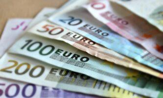 Auxílio emergencial na Irlanda: nº de pagamentos é o menor do ano