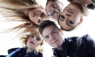 Como vivem as pessoas transgêneras (trans) na Irlanda?