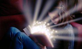 Quer estudar de graça na Europa? Confira 5 bolsas de estudos em janeiro