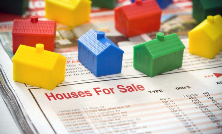 Compra da casa própria em Dublin, onde é mais barato?