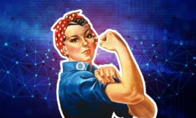 Desenvolvedoras na Irlanda: Women in Tech – E-Dublincast (Ep. 3)