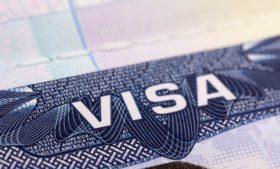 Estrangeiros com visto Stamp 3 agora podem trabalhar na Irlanda