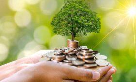 Investimentos na Irlanda – E-Dublincast (Ep. 10)