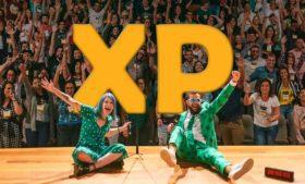 Como foi o E-Dublin XP – E-Dublincast (Ep. 9)