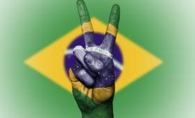 Brasileiros na Irlanda: conheça detalhes da comunidade na ilha