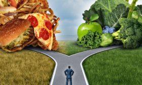 Comer Bem no Intercâmbio – E-Dublincast (Ep. 12)