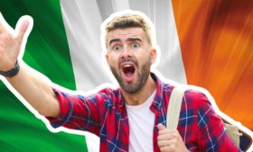 O que não fazer no intercâmbio – E-Dublincast (Ep. 13)