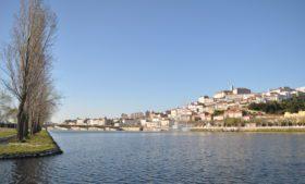 Coimbra: o que fazer na maior cidade do centro de Portugal