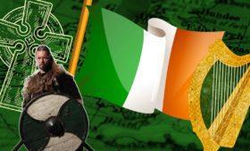 História da Irlanda – E-Dublincast (Ep. 15)