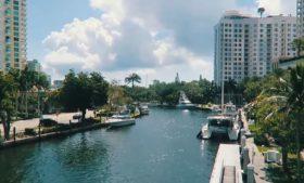 Vale a pena morar na Flórida?