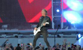 Whiskey in the Jar: a canção irlandesa que ficou famosa com a banda Metallica