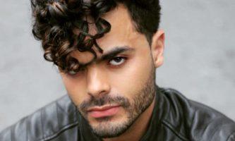 Mr. Gay Irlanda: brasileiro narra sua trajetória na Ilha