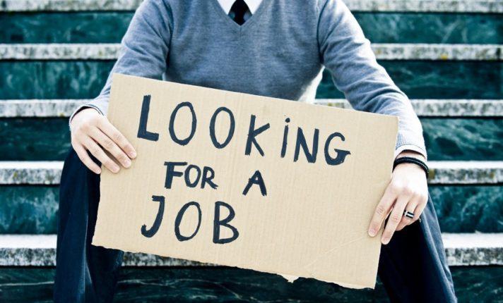 Irlanda tem menor nível de desemprego em 14 anos