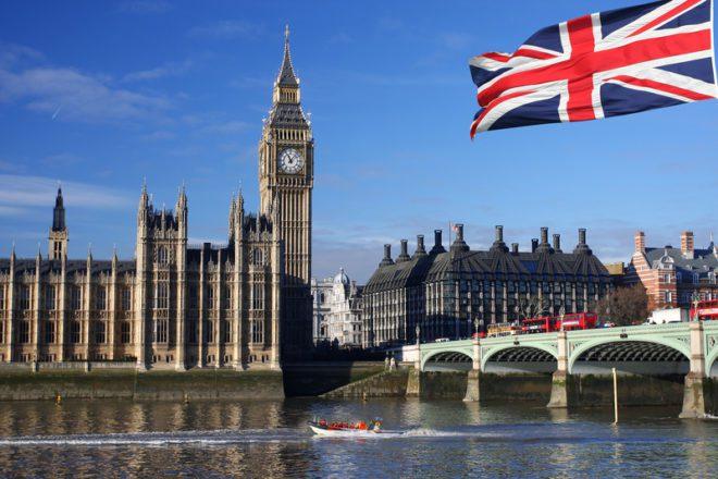 Londres é uma das cidades mais procuradas pelos brasileiros para se viver.© Tomas Marek | Dreamstime.com