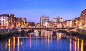 E-DublinXP IV – Conheça nossos expositores: Egali Intercâmbio