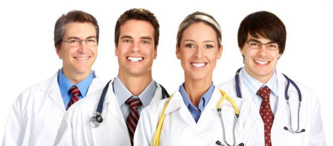 Tratamento médico gratuito é benefício exclusivo para cidadãos do país.© Kurhan | Dreamstime.com