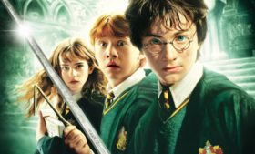 Lighthouse Cinema exibe 22 horas de Harry Potter
