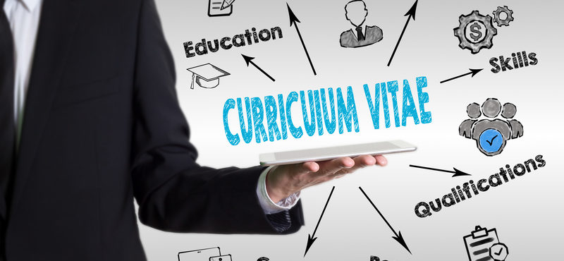 'Currículo europeu': dicas, informações e passo a passo para montar o seu