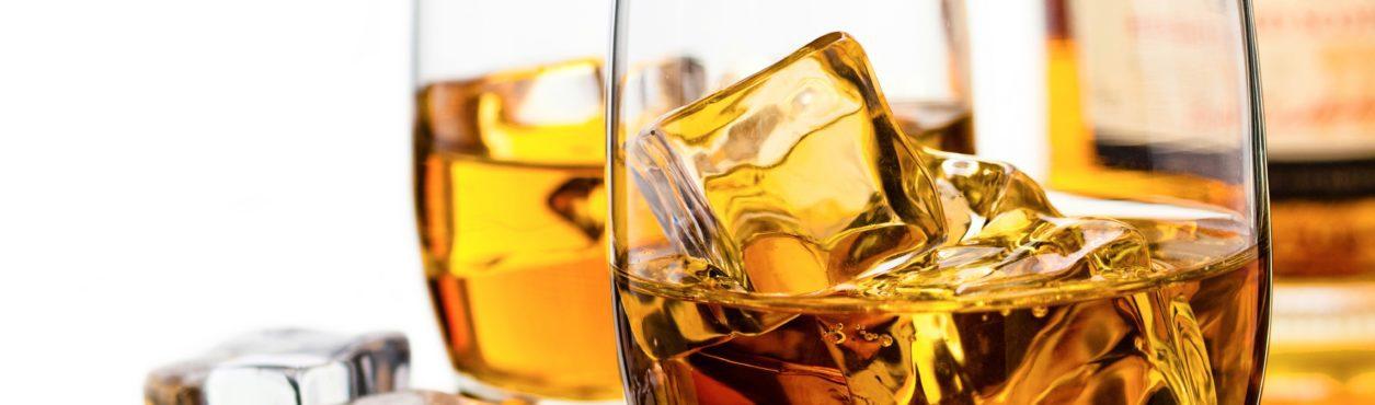 Whisky irlandês: cinco marcas da bebida para experimentar na Irlanda