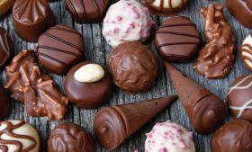 6 chocolates irlandeses que você precisa provar