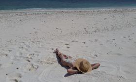Praias nudistas na Irlanda: 6 opções ao redor do país