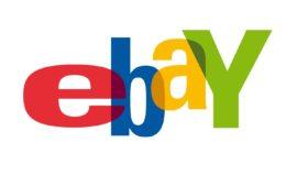 eBay está contratando pessoas irlandesas para trabalhar em casa