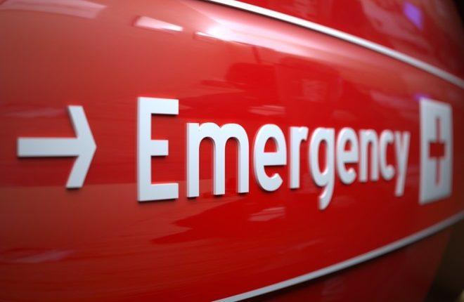 Emergências no exterior: para quem pedir socorro?