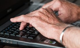 61% dos irlandeses acreditam que vão trabalhar até os 66 anos